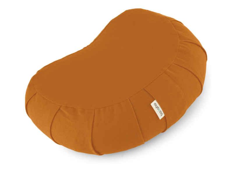 anapana meditation cushion